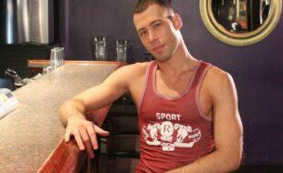 Foto de Sexo de gays boys em boate